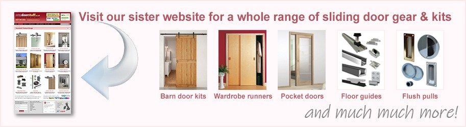This link opens the website www.sliding-doorstuff.co.uk in a new window