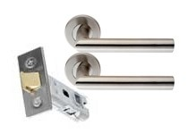 CSL1192 Latch set