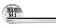 SHEPHERDS HA155 Hadleigh door lever handle