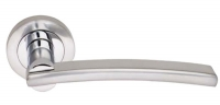SHEPHERDS RI155 Richmond door lever handles