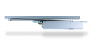 SYNERGY S1000 concealed cam action door closer