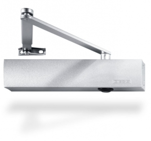 GEZE TS4000 Door closer