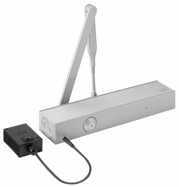 Dorma Ts73 Emf En4 Electromagnetic Door Closer Doorstuff