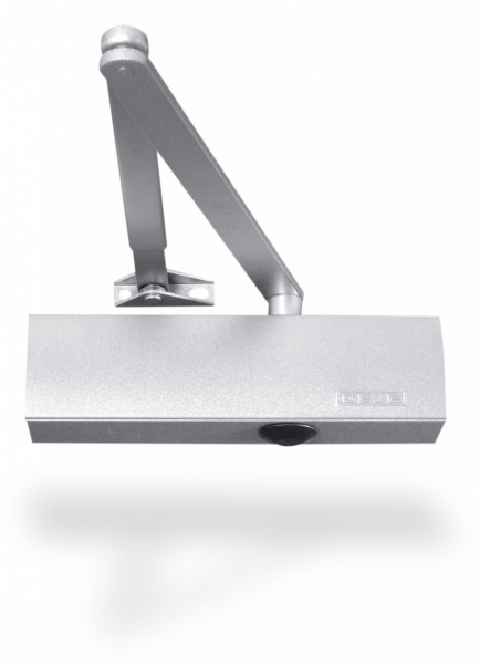 GEZE TS2000V Door closer