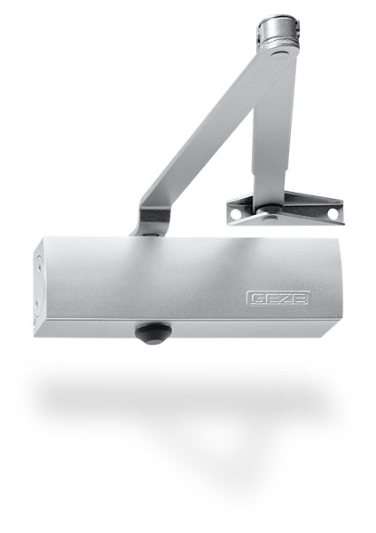 GEZE TS1500 Door closer