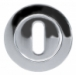 EZ-1332-BB-72 KARCHER DESIGN Key profile escutcheon, PSS